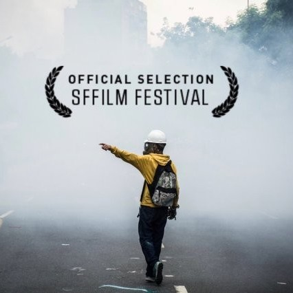 Diario Frontera, Frontera Digital,  DOCUMENTAL, Farándula, ,Documental sobre las protestas de Venezuela 