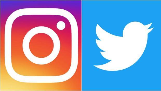 Diario Frontera, Frontera Digital,  INSTAGRAM, TWITTER, Tecnología, ,Trucos para echar a un seguidor en Twitter e Instagram  sin que se entere (y sin bloquearlo)