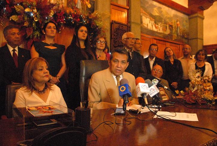 Diario Frontera, Frontera Digital,  GOBIERNO DE MÉRIDA, Politica, ,Merideños están cansados por deficiencias  en la prestación de los servicios públicos