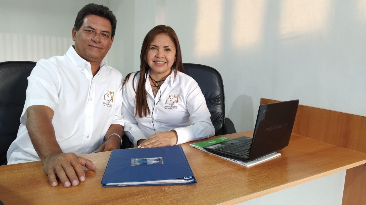 Diario Frontera, Frontera Digital,  AME, Regionales, ,AME,AME Bienes Raíces abre sus puertas