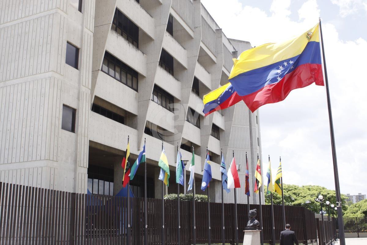 Diario Frontera, Frontera Digital,  TSJ, Politica, ,TSJ,Sala Constitucional del TSJ solicita  acta de sesión del 5 de enero