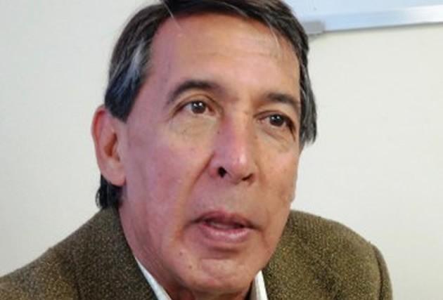 Diario Frontera, Frontera Digital,  ANTONIO JOSÉ MONAGAS, Opinión, ,Se soltaron los demonios… por Antonio José Monagas