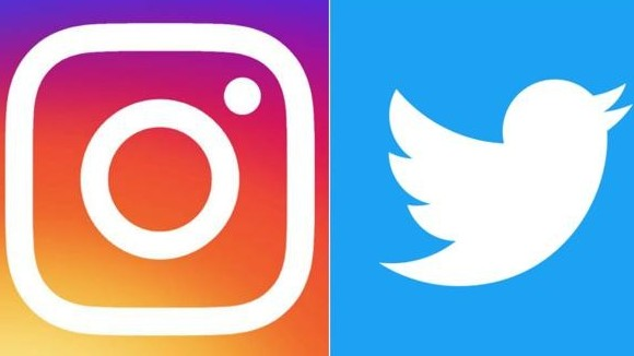 http://www.fronteradigital.com.ve/Trucos para echar a un seguidor en Twitter e Instagram  sin que se entere (y sin bloquearlo)