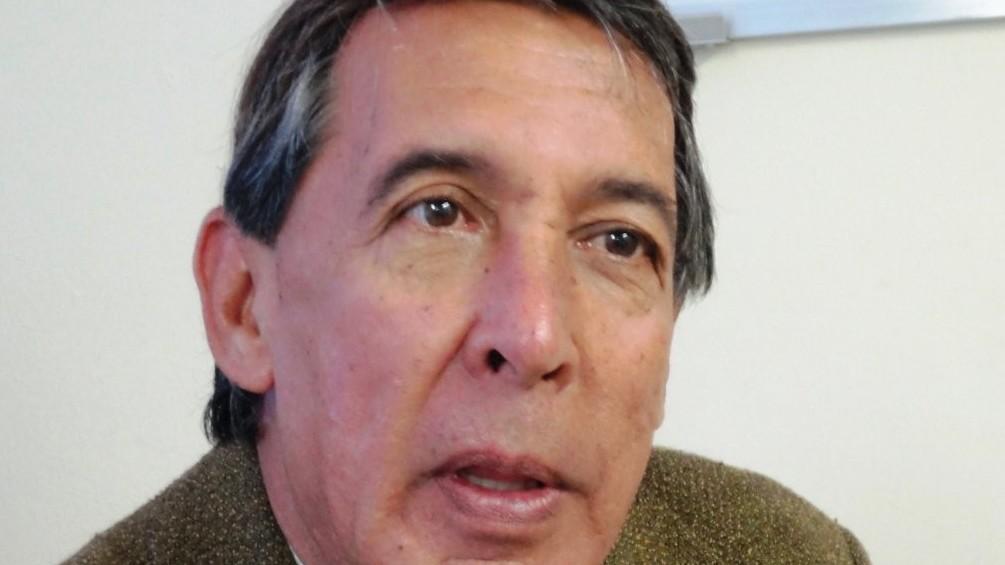 http://www.fronteradigital.com.ve/¿Ciudadanía? No hay… por Antonio José Monagas