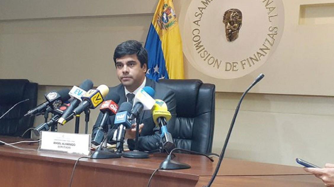 http://www.fronteradigital.com.ve/AN: Inflación acumulada al cierre de 2019  se ubicó en 7.374,4 %