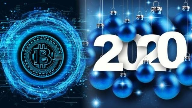 http://www.fronteradigital.com.ve/Expertos de Latinoamérica evalúan las  perspectivas del ecosistema Bitcoin para 2020