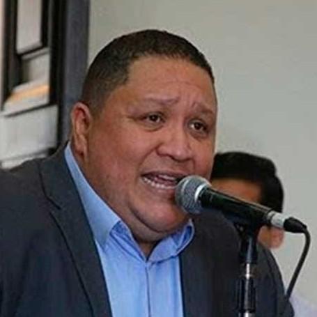 Diario Frontera, Frontera Digital,  BRITO, Politica, ,Parlamentarios opositores venezolanos rechazan a Guaidó en la AN