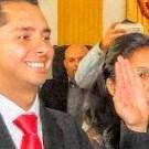 Diario Frontera, Frontera Digital,  JESUS ARAQUE, CLEBM, Politica, ,Legislador Jesús Araque asumió presidencia del CLEBM