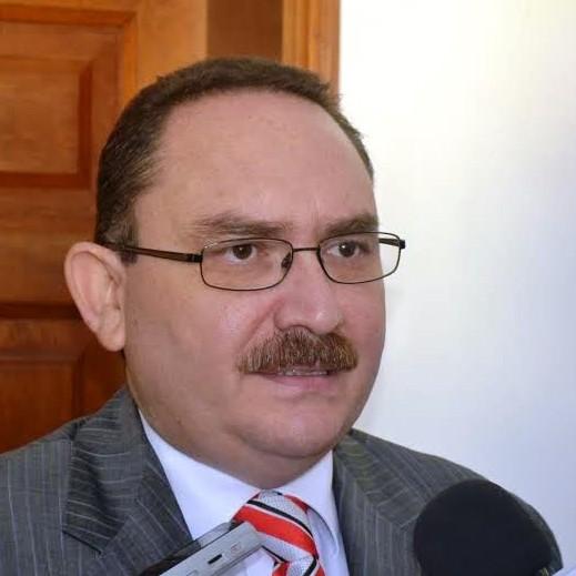Diario Frontera, Frontera Digital,  LUIS LOAIZA RINCÓN, Politica, ,GUAIDÓ GENERÓ UNA FALSA PROPUESTA EN LOS VENEZOLANOS
