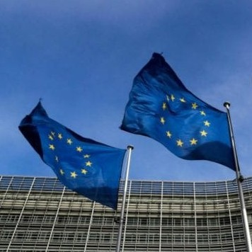Diario Frontera, Frontera Digital,  UNIÓN EUROPEA, Internacionales, ,Unión Europea reconoce a Juan Guaidó  como presidente de la Asamblea Nacional