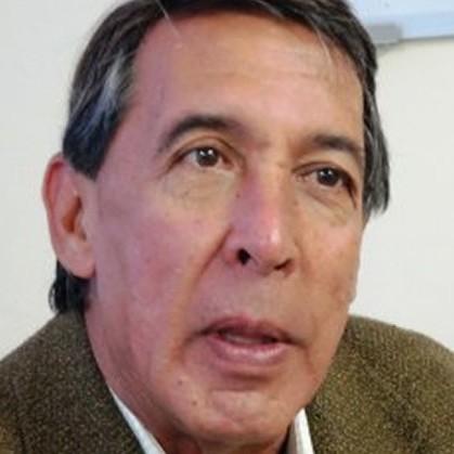 Diario Frontera, Frontera Digital,  ANTONIO JOSÉ MONAGAS, Opinión, ,Gobernar es asunto de civismo por Antonio José Monagas