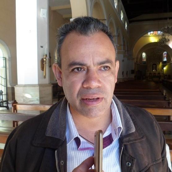 """Diario Frontera, Frontera Digital,  ALCALDÍA DE TOVAR, Mocoties, ,""""Hemos solicitado camiones compactadores y no ha habido respuesta """""""