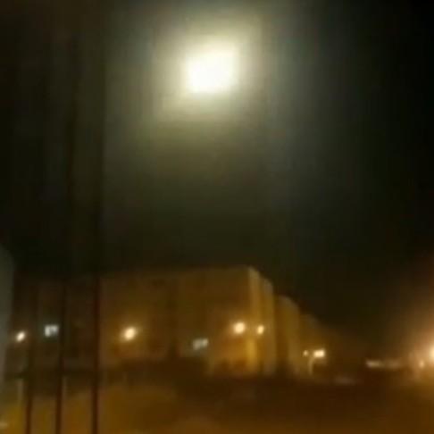 Diario Frontera, Frontera Digital,  IRÁN, UCRANIA, Internacionales, ,Las evidencias indican que misiles iraníes  derribaron el avión ucraniano por error