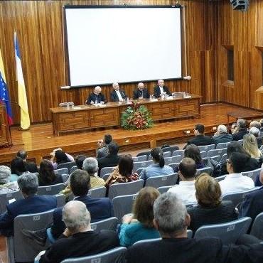 Diario Frontera, Frontera Digital,  CEV, Nacionales, ,Obispos venezolanos: Duro golpe a la institucionalidad del Estado