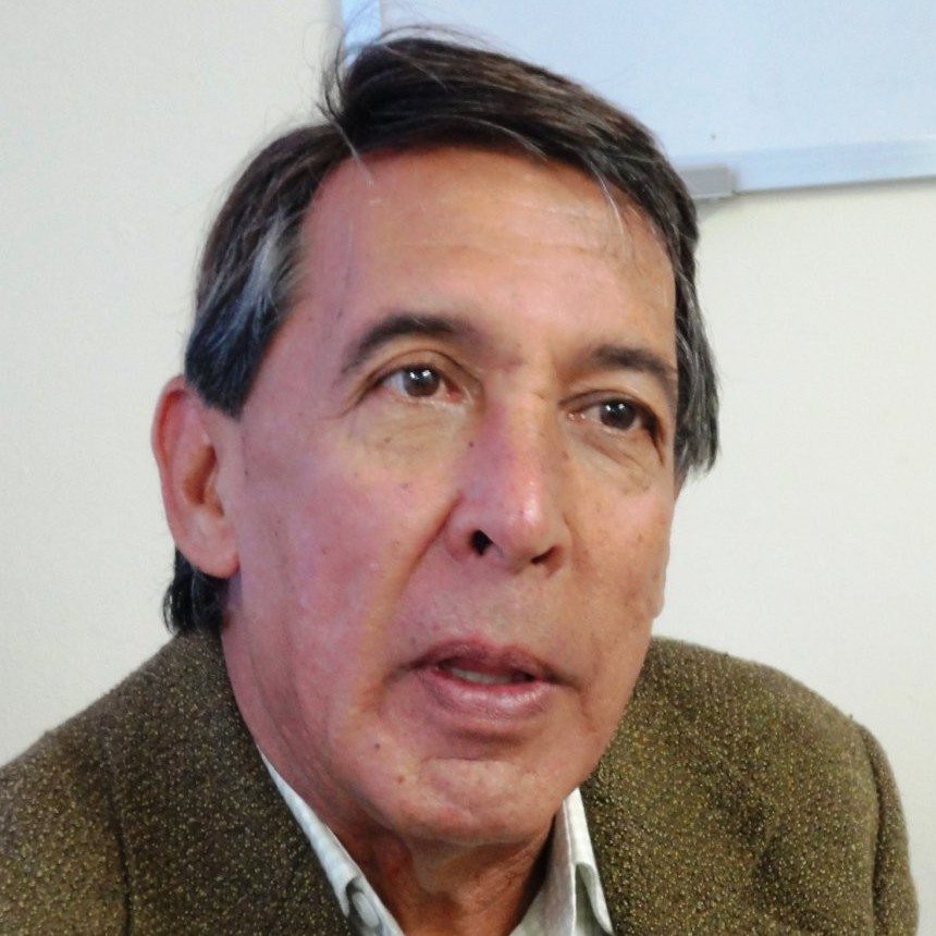 Diario Frontera, Frontera Digital,  ANTONIO JOSÉ MONAGAS, Opinión, ,¿Ciudadanía? No hay… por Antonio José Monagas