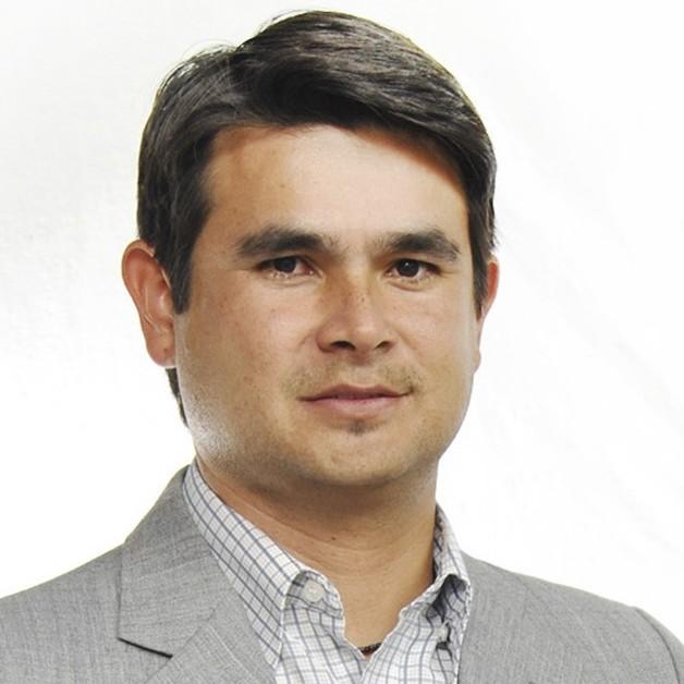 Diario Frontera, Frontera Digital,  Alberto José Hurtado B., Opinión, ,Fase 1 del Acuerdo China–Estados Unidos por Alberto José Hurtado B.