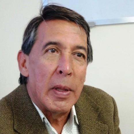 Diario Frontera, Frontera Digital,  ANTONIO JOSÉ MONAGAS, Opinión, ,Más allá de la palabra… por Antonio José Monagas