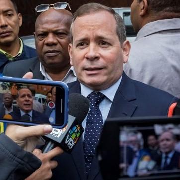 Diario Frontera, Frontera Digital,  JUAN PABLO GUANIPA, Politica, ,Guanipa asegura que Guaidó  se reunirá con Trudeau este 27-E