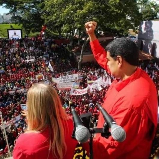 Diario Frontera, Frontera Digital,  PDVSA, Nacionales, ,Bloomberg: Maduro estudia privatizar Pvdsa