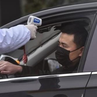 Diario Frontera, Frontera Digital,  NEUMONÍA EN CHINA, Salud, ,China retrasó alertar sobre la neumonía  mientras un estudio calcula ya 44.000 infectados