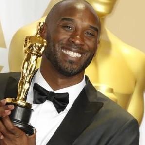 Diario Frontera, Frontera Digital,  Kobe Bryant, Deportes, ,El inmenso legado económico de Kobe Bryant