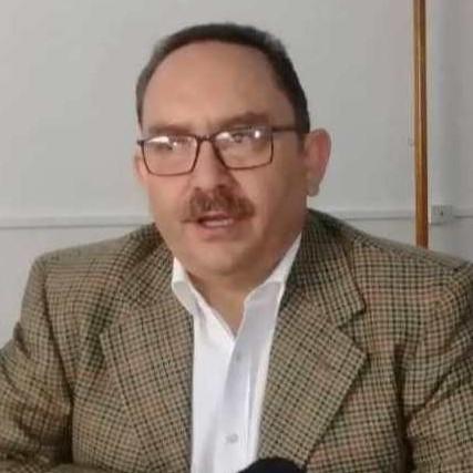 """Diario Frontera, Frontera Digital,  LUIS LOAIZA, Politica, ,Dip. AN Luis Loaiza Rincón: """"Los venezolanos fueron engañados por   los líderes del G4 con el tema del  cese de la usurpación"""""""