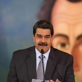 Diario Frontera, Frontera Digital,  N. MADURO, Nacionales, ,El régimen de Maduro paga 12 millones  a lobistas de Washington para sortear sanciones