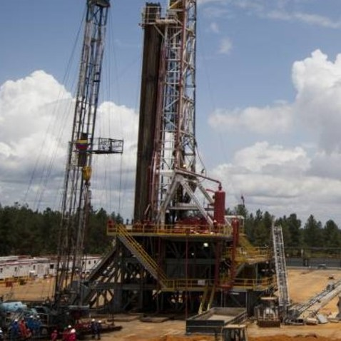 Diario Frontera, Frontera Digital,  petroleo, Internacionales, ,Coronavirus arrastró a la baja precios del petróleo
