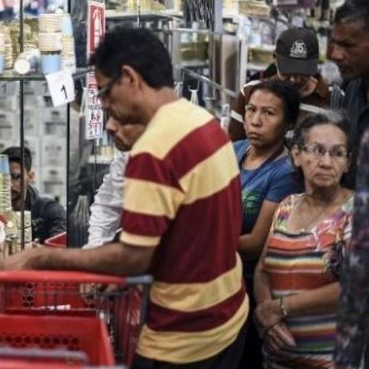 "Diario Frontera, Frontera Digital,  PETRO AGUINALDO, Nacionales, ,Reportan largas colas para usar el ""Petro-Aguinaldo"""
