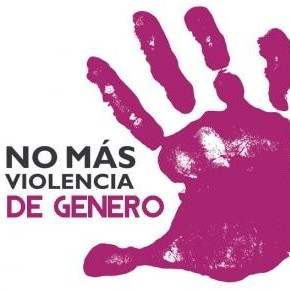 Diario Frontera, Frontera Digital,  OVV MÉRIDA, Sucesos, ,Agresiones hacia la mujer merideña se incrementaron en el 2019