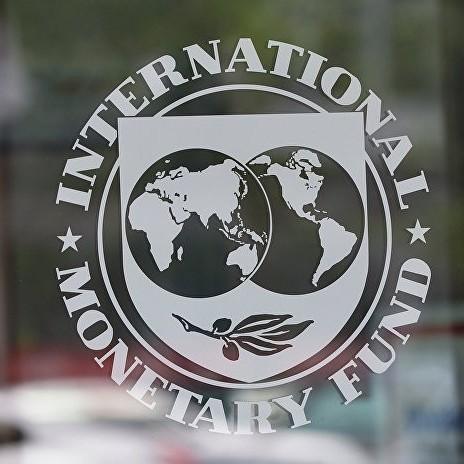Diario Frontera, Frontera Digital,  FMI, Internacionales, ,FMI: En Venezuela PIB se redujo un 65% desde 2013