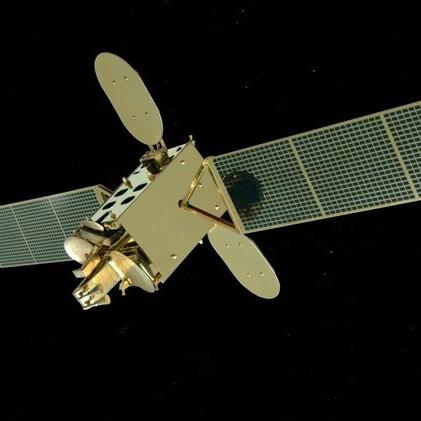 Diario Frontera, Frontera Digital,  SATÉLITE SIMÓN BOLÍVAR, Tecnología, ,Satélite Simón Bolívar es vigilado desde el Astronómico de Mérida