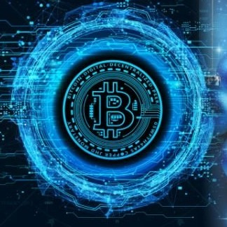 Diario Frontera, Frontera Digital,  BTC 2020, Tecnología, ,Expertos de Latinoamérica evalúan las  perspectivas del ecosistema Bitcoin para 2020