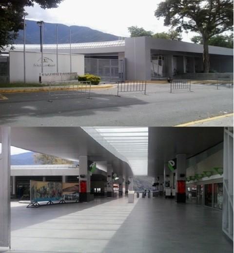 """Diario Frontera, Frontera Digital,  TELEFÉRICO DE MÉRIDA, Regionales, ,Teleférico """"Mukumbarí"""" reabre puertas el Miércoles 21"""