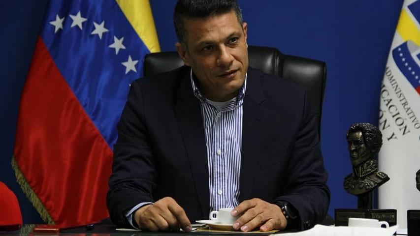 Diario Frontera, Frontera Digital,  SAIME, Nacionales, ,Saime: Más de 40 mil personas renovaron documentos de identidad