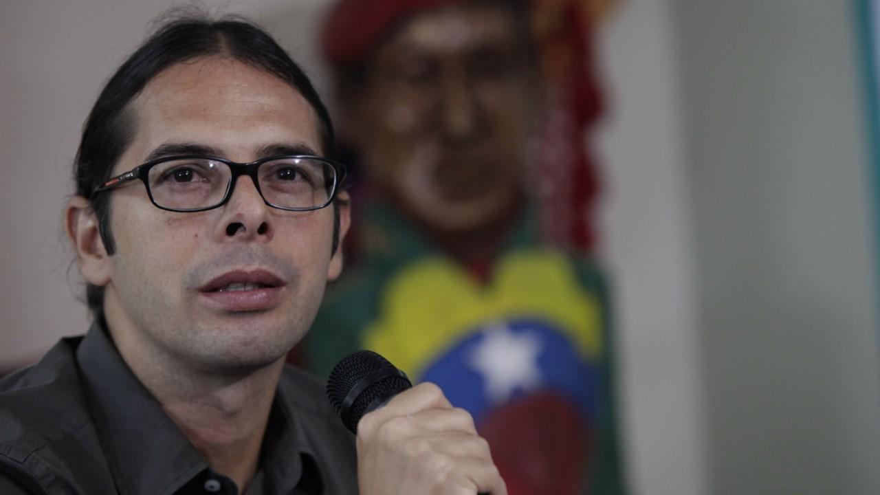 Diario Frontera, Frontera Digital,  Freddy Ñañez, Nacionales, ,El país reporta 302 nuevos contagios por Covid-19