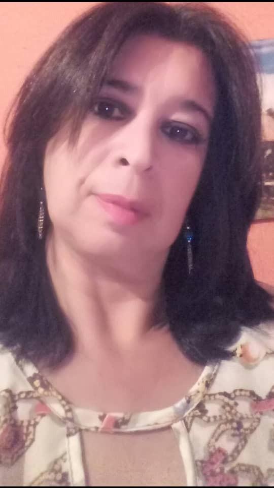Diario Frontera, Frontera Digital,  VENTE PUEBLO LLANO, Páramo, ,Marina Padilla: Pueblo Llano está cansada de tanta desidia y corrupción.