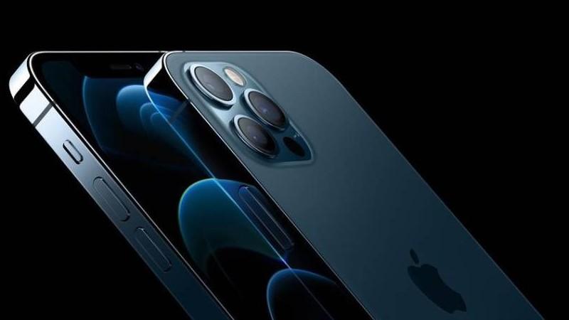 http://www.fronteradigital.com.ve/El nuevo iphone 12 rompe los esquemas con tecnología 5G
