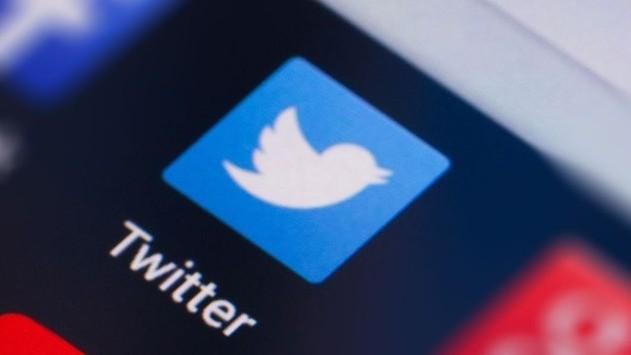 http://www.fronteradigital.com.ve/Twitter reporta una falla mundial e investiga lo ocurrido