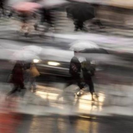 Diario Frontera, Frontera Digital,  JAPÓN, Internacionales, ,Lluvias torrenciales y vuelos cancelados en Japón por tifón Chan-hom