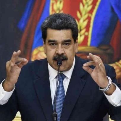 Diario Frontera, Frontera Digital,  NICOLÁS MADURO, Nacionales, ,Gobierno Nacional extiende  por 30 días oferta a tenedores de bonos (comunicado)