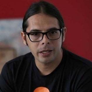 Diario Frontera, Frontera Digital,  FREDDY ÑAÑEZ, Nacionales, ,Venezuela suma otros 619 casos positivos  y siete fallecidos por Covid-19