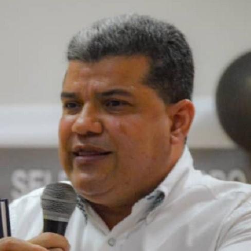 Diario Frontera, Frontera Digital,  LUIS PARRA, Nacionales, ,Luis Parra advierte que Ley Antibloqueo pasa por encima de la Constitución