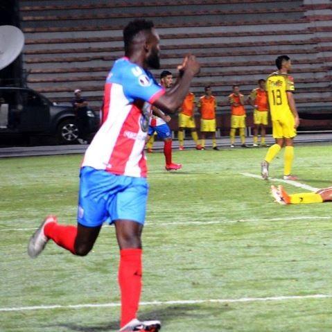 Diario Frontera, Frontera Digital,  ESTUDIANTES DE MÉRIDA F.C., Deportes, ,Estudiantes de Mérida igualó en la jornada 2 de la Liga Futve
