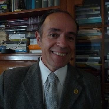 Diario Frontera, Frontera Digital,  RICARDO GIL OTAIZA, Opinión, ,Releer es volver por Ricardo Gil Otaiza