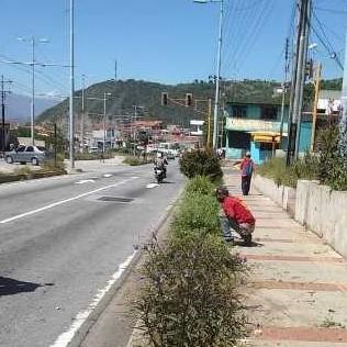 Diario Frontera, Frontera Digital,  EJIDO, SIMÓN PABLO FIGUEROA, Regionales, ,SE INICIARON JORNADAS DE DESMALEZAMIENTO  EN ÁREAS COMUNES Y DEPORTIVAS DE EJIDO