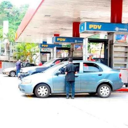 Diario Frontera, Frontera Digital,  GASOLINA, Deportes, ,Gobierno anuncia suministro de gasolina por número de placa