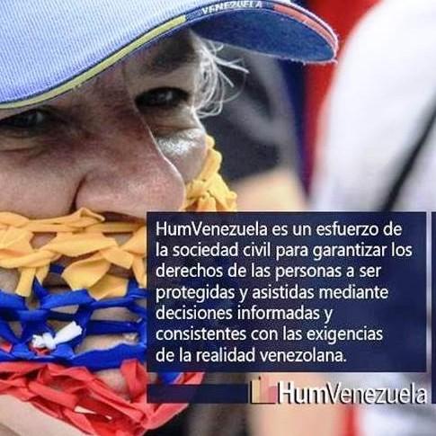 Diario Frontera, Frontera Digital,  CREISIS HUMANITARIA COMPLEJA, PORTAL, Regionales, ,Organizaciones de la sociedad civil lanzan portal  sobre la Emergencia Humanitaria Compleja que afecta a Venezuela