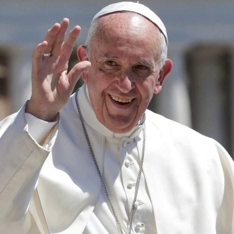 """Diario Frontera, Frontera Digital,  PAPA FRANCISCO, Internacionales, ,El Papa a favor de leyes civiles para parejas homosexuales:  """"Tienen derecho a una familia"""""""