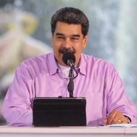 Diario Frontera, Frontera Digital,  NICOLÁS MADURO, Nacionales, ,Presidente Maduro anunció 12 leyes que serán presentadas ante la nueva AN